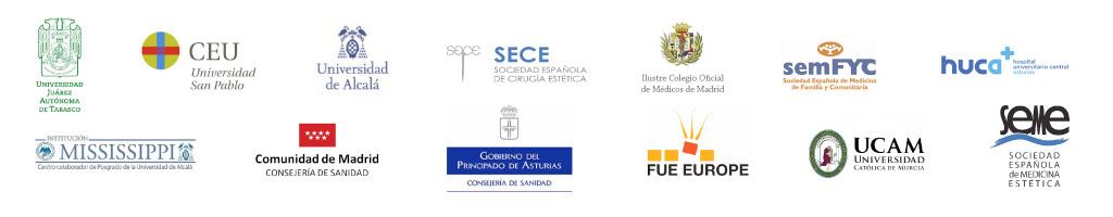 Doctor Espinosa Custodio especialista en trasplante pelo Madrid