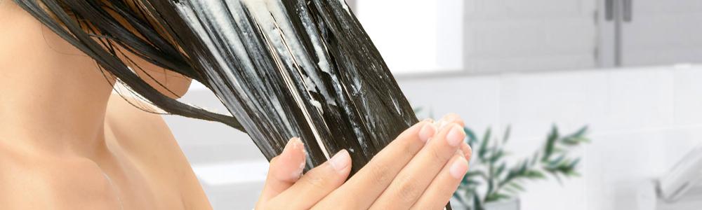 cuidar-cabello-en-casa