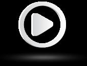 Acceso a los videos de las fases de un trasplante