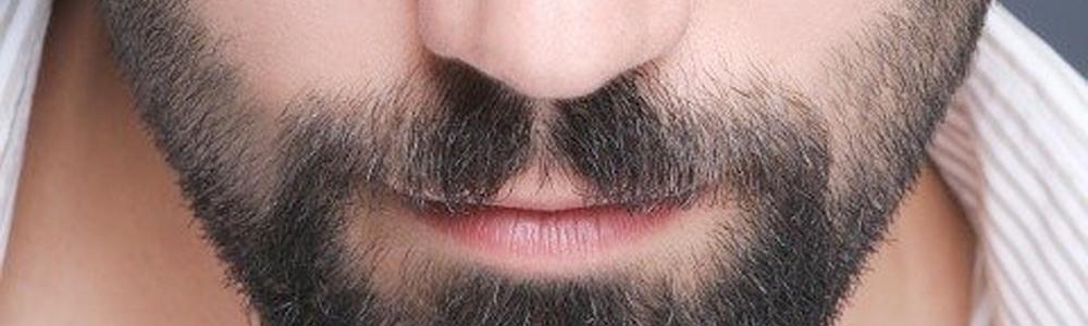 tratamientos-barba-injerto