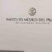 La mejor clínica de injerto capilar en Madrid
