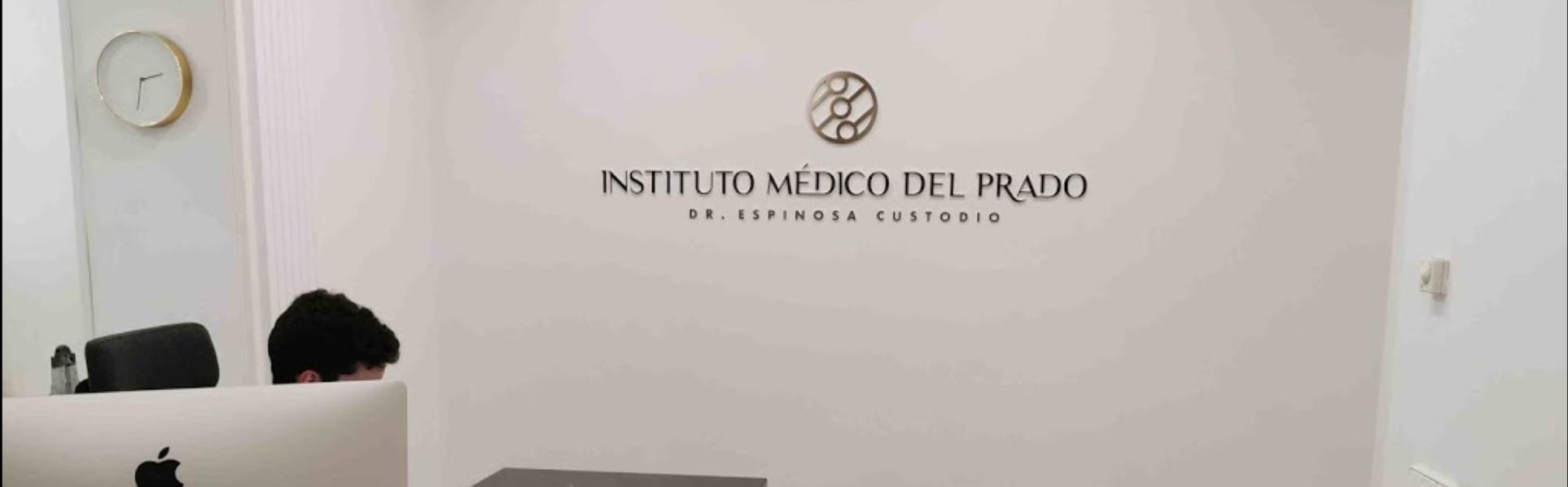 Mejor clínica de injerto capilar de Madrid