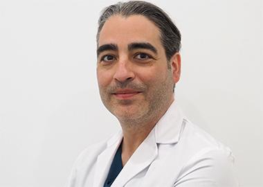 medicina estética madrid botox