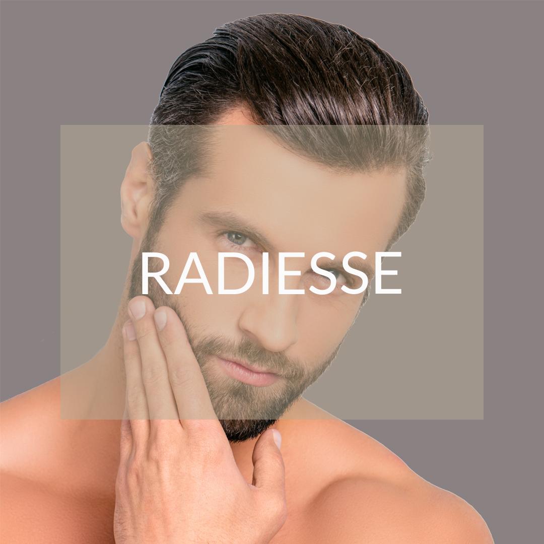 radiesse madrid